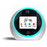 Smart Multi Sensor
