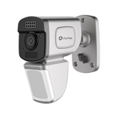 indoor/outdoor security camera i1