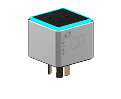 smart ultra plug